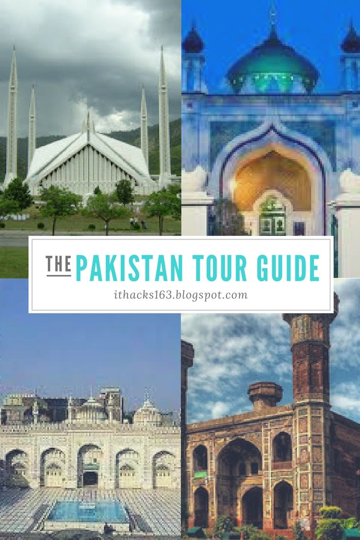 Pakistan travel guide... Beautiful places to travel ... witness beauty of PAKISTAN #pakistan #travel #places #culture #nature #Lahore #Karachi #Islamabad #Punjab #mountains #people #follow #me #location