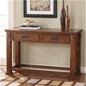 ashley furniture cross island dining table. cross island counter