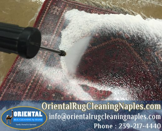 How to Get Expert Rug Cleaners in Naples Area  I am above and beyond excited to now be able to offer our rug cleaning Naples customers quality service. We have grown so much over the last few years that simply offering our great rug cleaning services in one small area just did not seem to be enough. I can remember as a kid spending time in Naples and I always loved the calm, peaceful ease of this community.