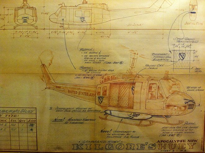 76 best BluePrints images on Pinterest Star wars, Spaceships and - copy blueprint construction limited
