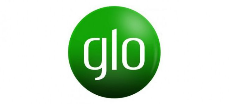Cheapest Glo Tariff Plans with Cheap and Affordable Call Rates for Local and International Calls 2016