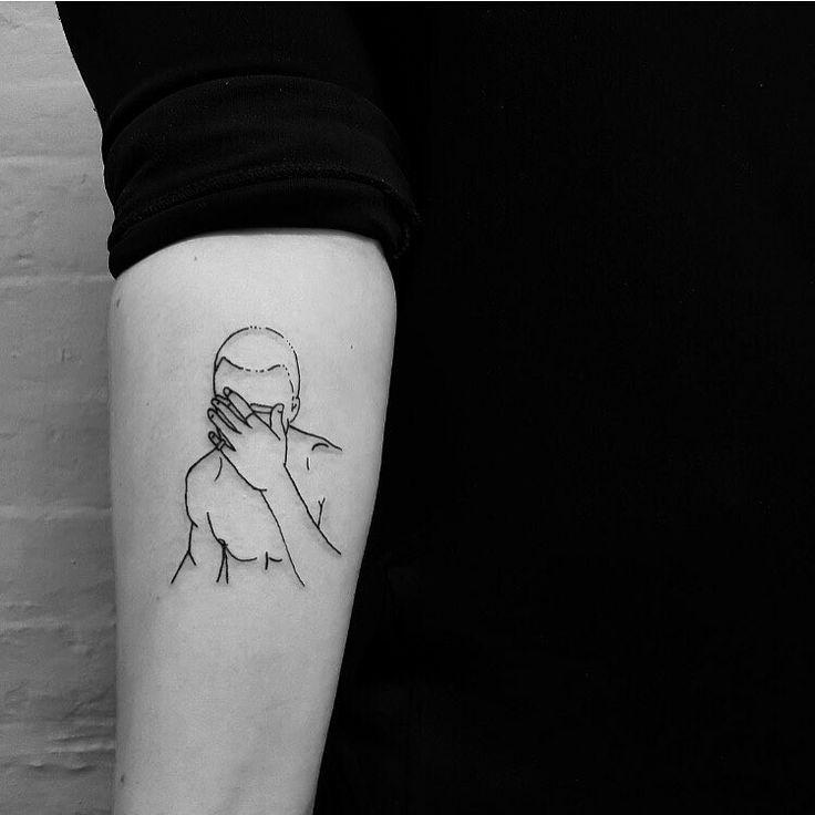 frank ocean tattoo ideas frank ocean pinterest frank