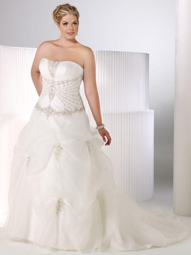 61 best kenneth winston bridal gowns images on pinterest for Wedding dresses phoenix az