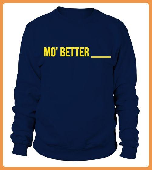 OCOW MO BETTER BLUES (*Partner Link)