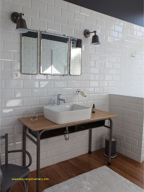 carrelage metro vert | Idee per il bagno, Arredamento bagno, Stile bagno