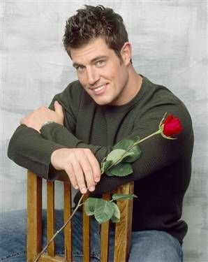 Google Image Result for http://images.buddytv.com/articles/Image/The-Bachelor/jesse-palmer-retire.jpg