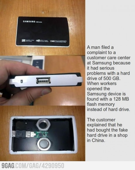 Made In China...: Chine Products, Chine Samsung, Chinese Products, Flash Driving, Hard Driving, High Quality, Chine Hard, Samsung Hard, Tech Gadgets