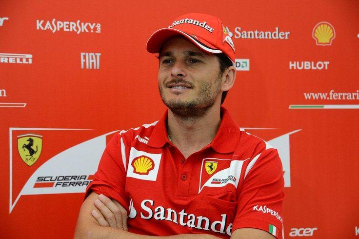 """Parla il Fisico tifoso: """"Roma come la Ferrari, può risorgere!"""""""