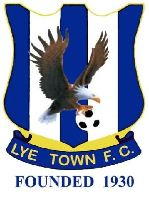 Lye Town F.C - Midland League