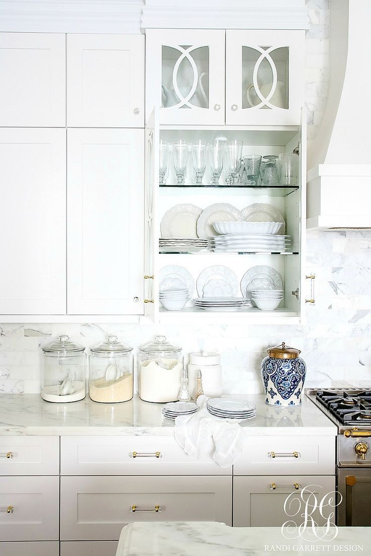747 best home decor inspiration images on pinterest | living