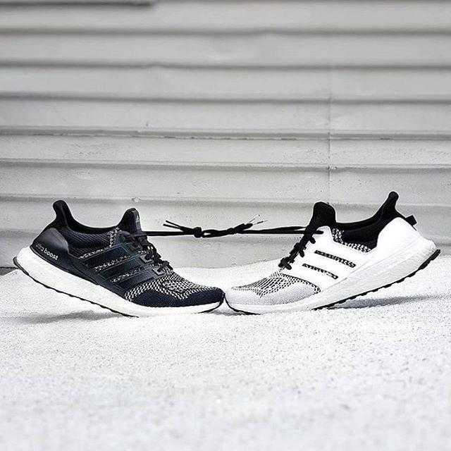 adidas yeezy boost black pirates gray nike ultra boost