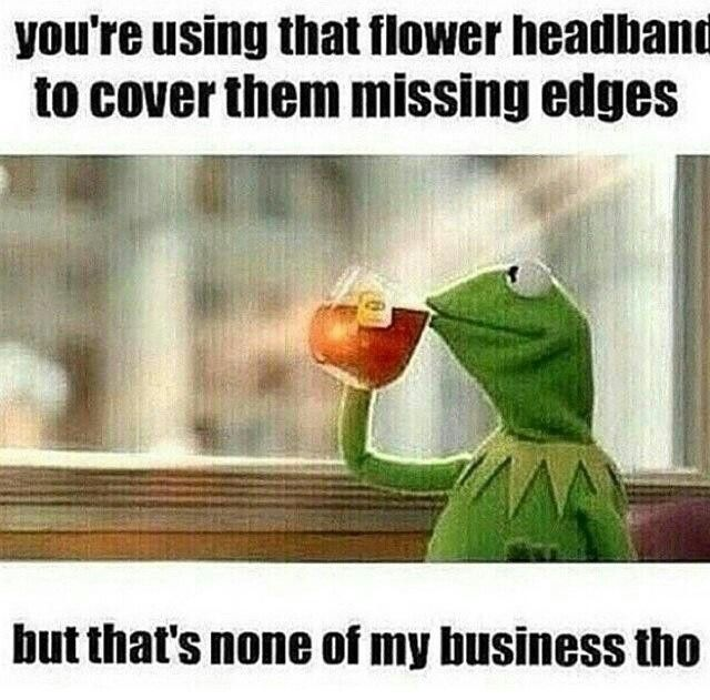 126 Best Images About A Bit Of Laughter On Pinterest