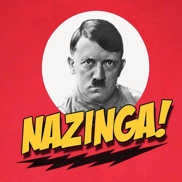 Best 25+ Hitler Jokes Ideas On Pinterest