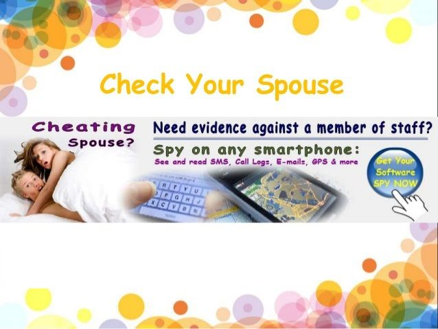 spy mobile online