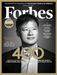Forbes magazine available to checkout and read on on your computer, smartphone or tablet #business #magazines #zinio