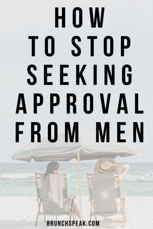 dating tips for women over 30