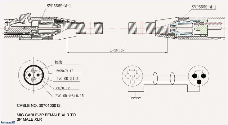 Wiring Diagram Bathroom  Lovely Wiring Diagram Bathroom  Bathroom Fan Light Wiring Diagram