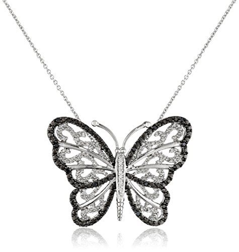 Best 25 Butterfly Jewelry Ideas