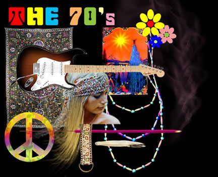 70s Fads 132 best the 30s 40s 50s 60s 70s teenage years of music, fun and