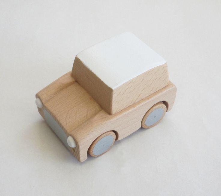 Online Kuruma - Speelgoed Auto kopen bij Little Greeny ✓ ECO vriendelijke webshop voor bewuste ouders ✓ Bestel Kuruma - Speelgoed Auto Online!
