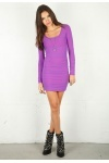 Boulee Sydney Dress in Many Colors: Geek, Style, Colors, Dresses, Boulee Sydney