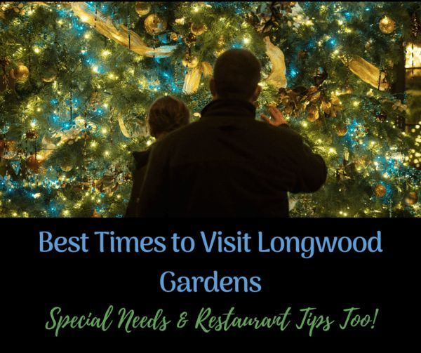 5f883f4c72b69b1560d49000768c13f8 - Longwood Gardens Best Time To Visit