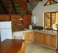 Roodewal Bush Lodge - Kruger National Park| krugerpark.com