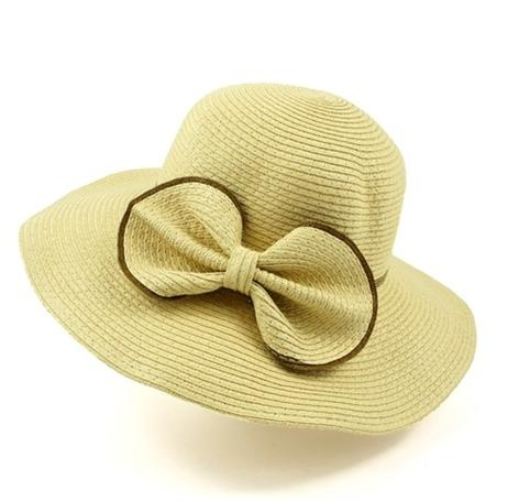 Milk & Soda Charlotte Straw Hat - Natural    Price: $39.95    Stunning, stylish and oh so chic!!  What more is there to say?    Gorgeous charlotte straw hat in natural by the phenomenal Milk & Soda!