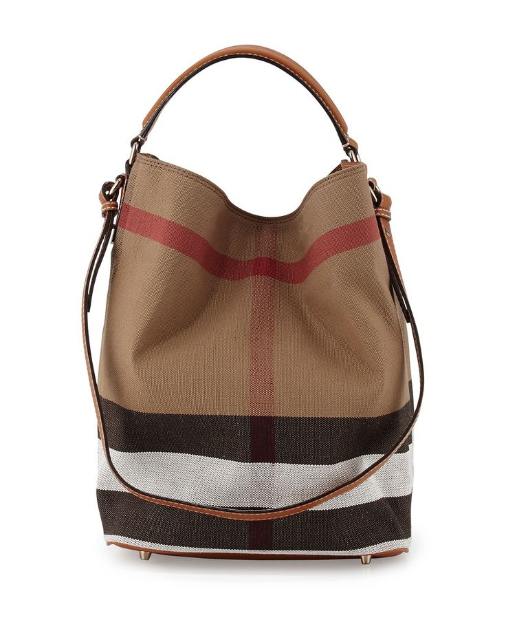Burberry Handbags Worth It