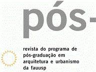 O lugar sustentável: por uma inter-relação entre arquitetura, o lugar e suas preexistências ambientais - Fabiano Dias, Msc