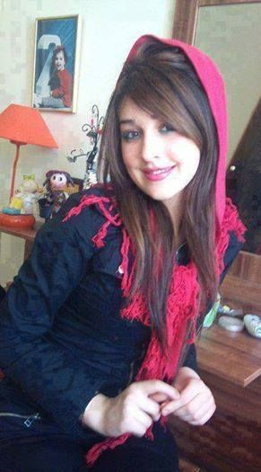 Pakistani Imo Girls Mobile Numbers 2016 There Are Many