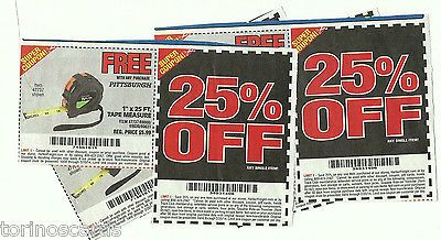 18 best coupons images on pinterest coupon coupons and 1 harbor freight coupon codes mobile online and printable discount fandeluxe Images