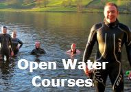 Head to the Hills | Open Water Swimming, Navigation Courses, Walking & Trekking Poles, Lake District, UK