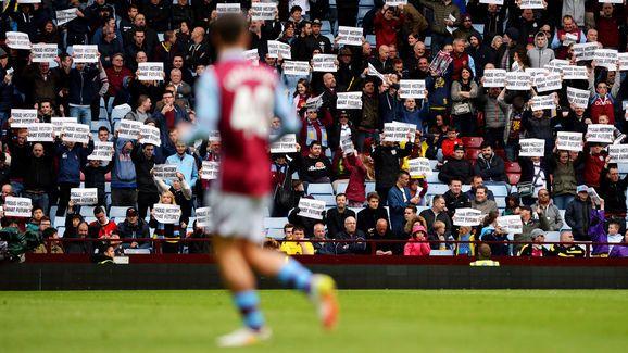 Can Aston Villa Hold on to Jack Grealish Amid Premier League Interest?