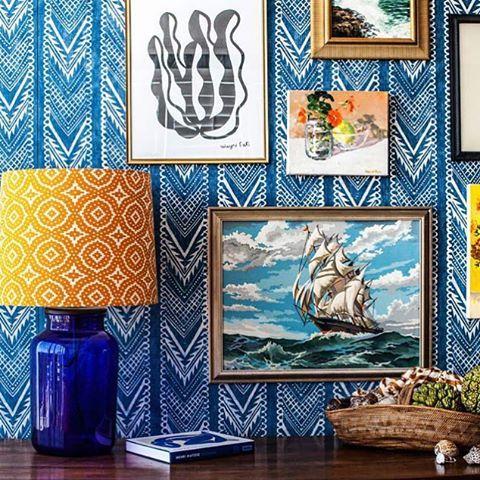 Anna Spiro Halcyon House @_halcyonhouse Did you know each...Instagram photo | Websta (Webstagram)