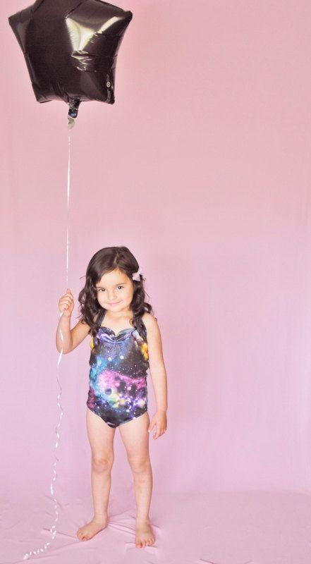 budding girl in swimwear images - usseek.com