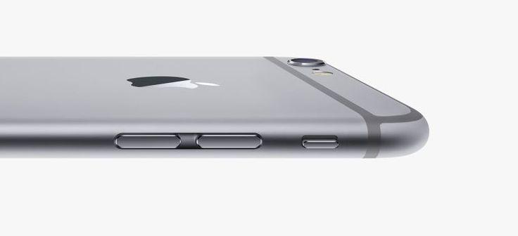iPhone 6S Release Leak von Vodafone: iPhone 6S ab 25.09.2015? - https://apfeleimer.de/2015/06/iphone-6s-release-leak-von-vodafone-iphone-6s-ab-25-09-2015 - Verkaufsstart des iPhone 6S von Vodafone geleakt? Am 25.September 2015 soll das neue iPhone 6S auf den Markt kommen. Dies soll aus einer internen Email an Vodafone Angestellte hervorgehen, allerdings nicht von Vodafone Deutschland sondern Vodafone UK. Außerdem verzichtet die Email auf die ...