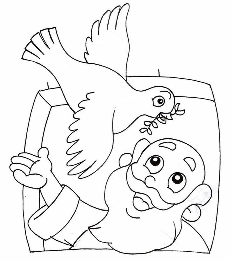 http//www.biblekids.eu/old_testament/noah/noah_coloring