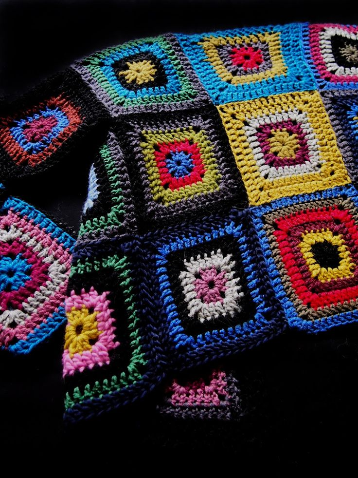 omⒶ KOPPA - Colorful Screen coat