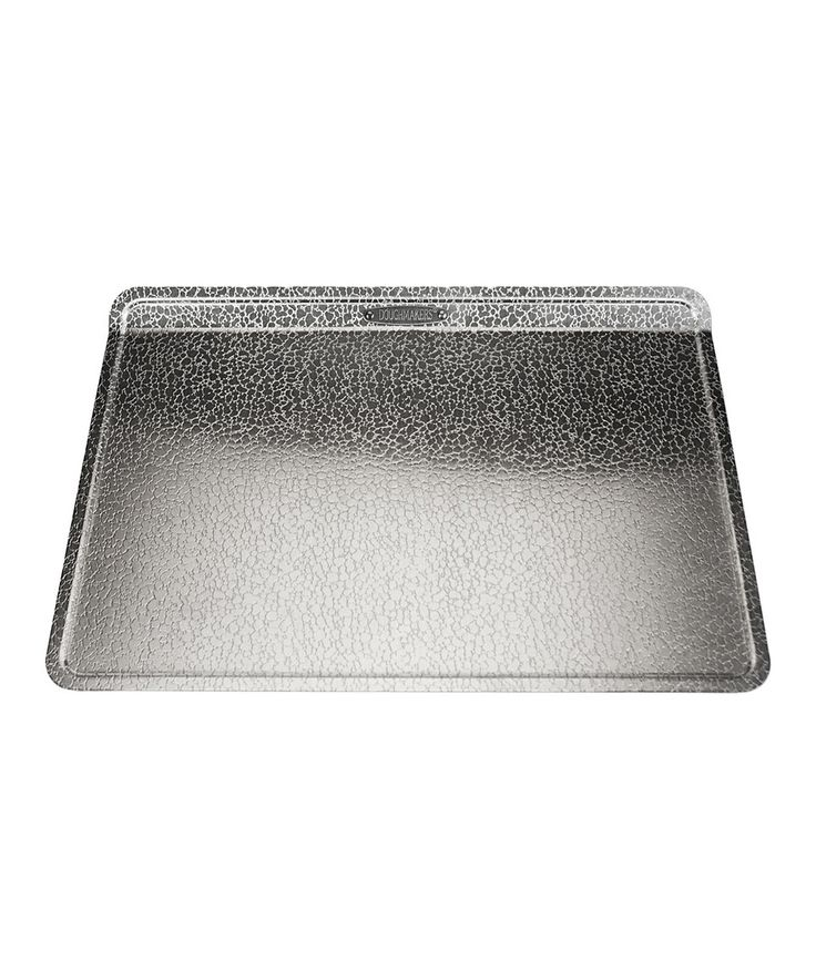 This Doughmakers 17.5'' Grand Cookie Sheet by Fox Run is perfect! #zulilyfinds