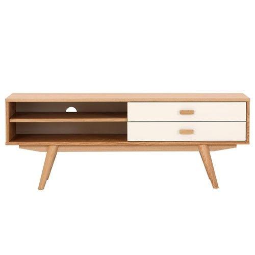 Sofia TV Stand - Scandinavian Furniture