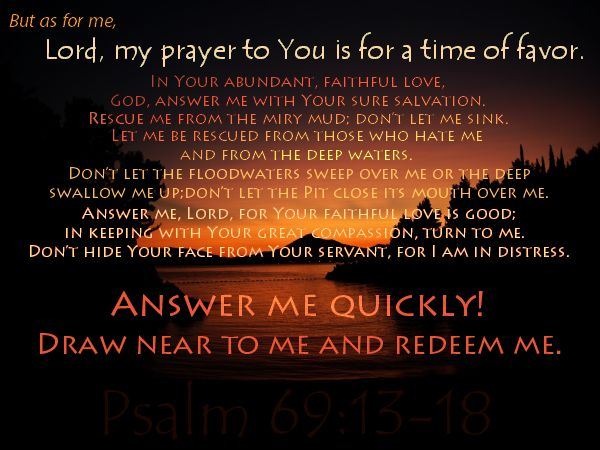 psalms prayers for help | Prayer for Financial Help from God | Share A Verse