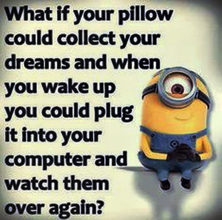 Today Top Funny Minions jokes (11:01:14 AM, Thursday 01, December 2016 PST) – 64 pics
