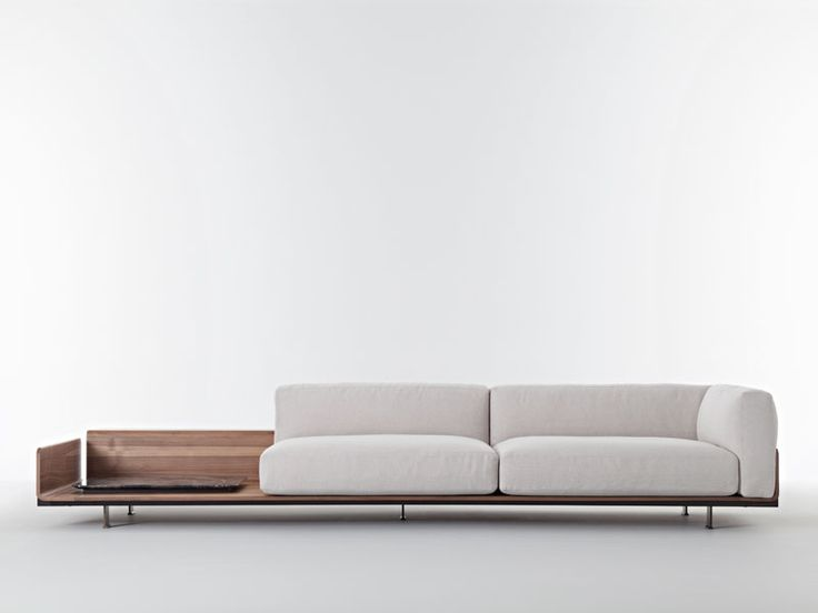 Positano by Casa International is a finalist in Interior Design's Best of Year Awards! #boy2015 https://boyawards.interiordesign.net/finalists/2015/products/seating-residential-sofa/positano