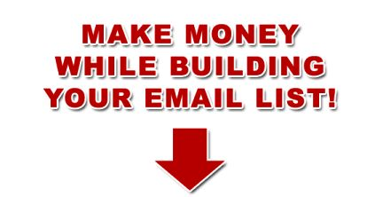I love this 100% powerful free system which is excellent for generating leads, connecting with people  and getting exposure for your businesses. You can build/grow your email list and also reach  a wider audience to share value; all on autopilot running 24/7, along with phenomenal, optional upgrades. Claim yours here ==> http://Free-List-Builder.3easyblessedsteps.com