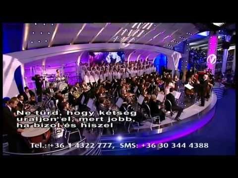 Vidám Szimfónikusok - 2012 05 27 - YouTube