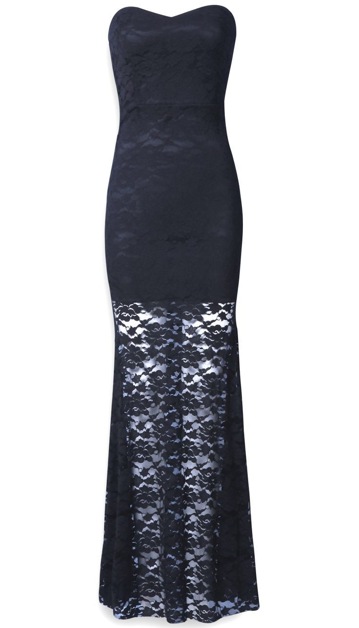 Evening dress hire bristol uk