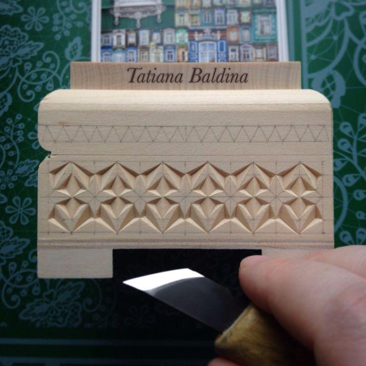 Best Резьба по дереву wood carving images on pinterest