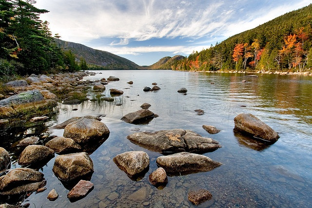 Quotes About Acadia Maine: 133 Best Acadia National Park Images On Pinterest
