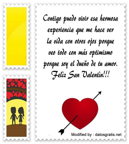 descargar mensajes bonitos para el dia del amor y la amistad,mensajes de texto para el dia del amor y la amistad: http://www.datosgratis.net/aqui-saludos-de-san-valentin-a-un-novio-que-esta-lejos/